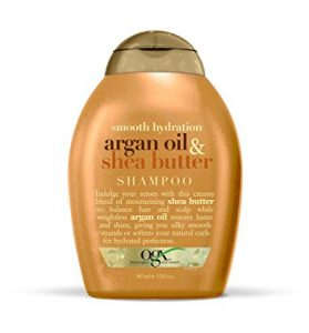 argan-oil-shea-butter-shampoo